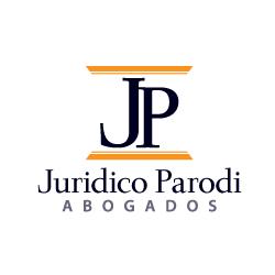 Israel Parodi Echevarria  abogado