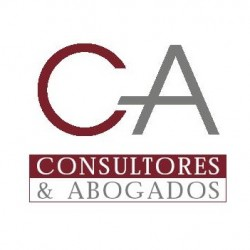 MJ CARRILLO ABOGADOS despacho abogados