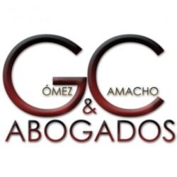 Antonio Camacho Crespillo abogado