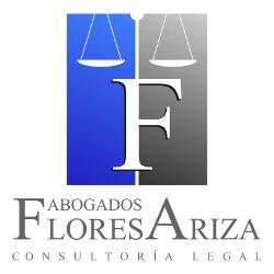 Flores Ariza Abogados despacho abogados
