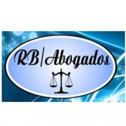 RB/ABOGADOS despacho abogados