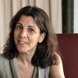 Emma Pelegrin abogado