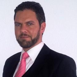Adrián Mayor Valerón abogado