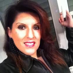 Maria DOMINGUEZ abogado