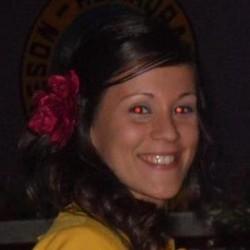 Carolina Saldaña Ramírez abogado