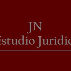 Estudio Jurídico José Nayi despacho abogados