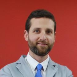 Francisco José Peláez Ortiz abogado