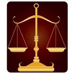 EDDALEX ABOGADOS despacho abogados