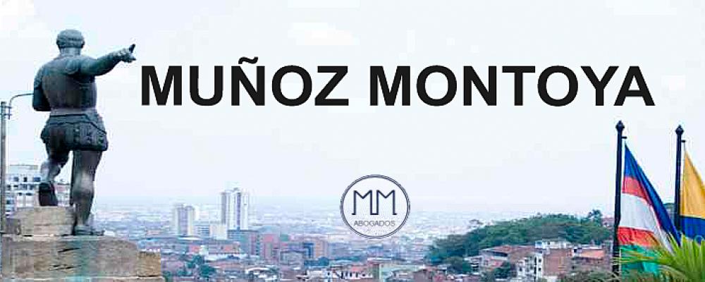 presentacion Juan Carlos  Muñoz Montoya