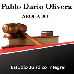ESTUDIO JURIDICO INTEGRAL OLIVERA Y ASOC. despacho abogados