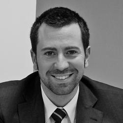 Miguel González abogado