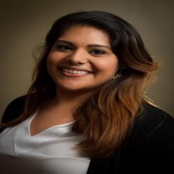 Gabriela Muro alvarado abogado