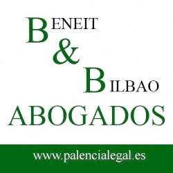 ABOGADO J.M. SANTOS BENEIT despacho abogados