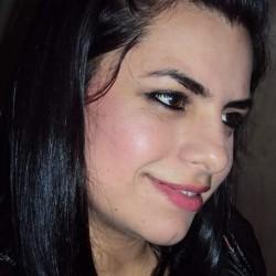 Alma Orzusa abogado