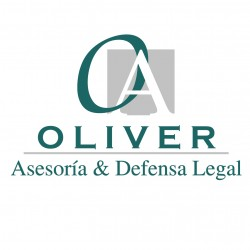 OLIVER Asesoría despacho abogados