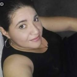 morena yaneth alvarenga abogado