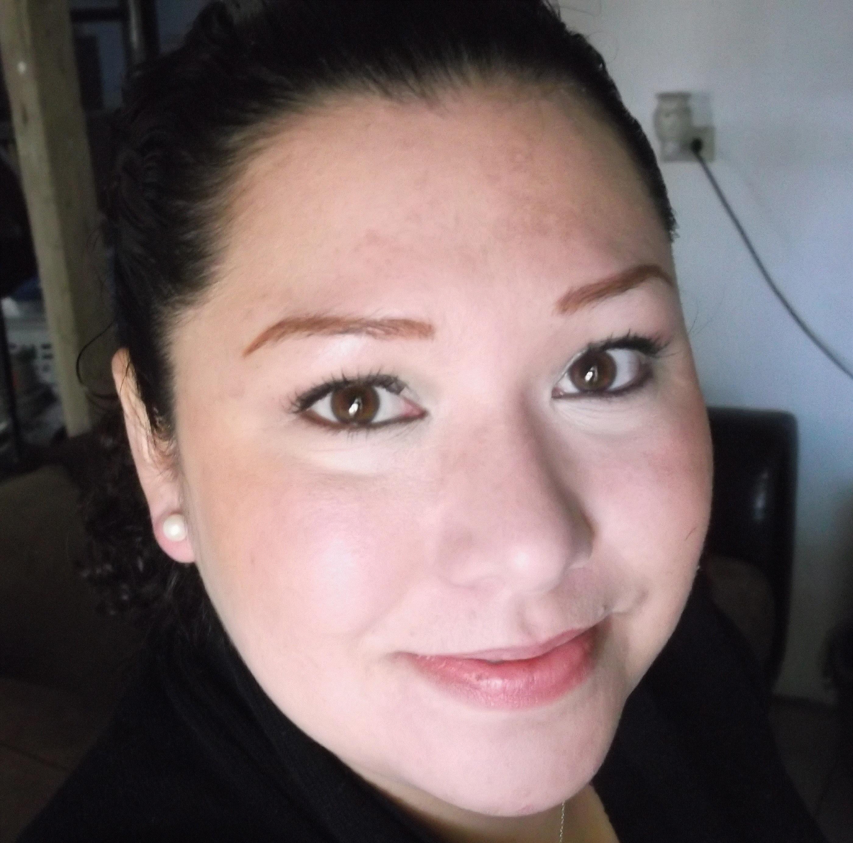 Anabel  Venegas Rodríguez abogado