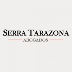 Serra Tarazona Abogados despacho abogados