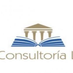 CY Consultoría Legal despacho abogados