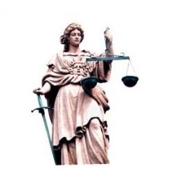 VELA FERNÁNDEZ despacho abogados