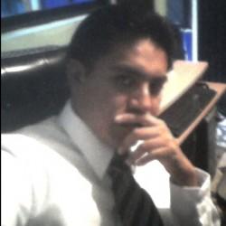 José Angel Aldana Ocampo abogado