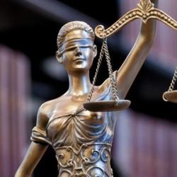 Martinez y asociados despacho abogados