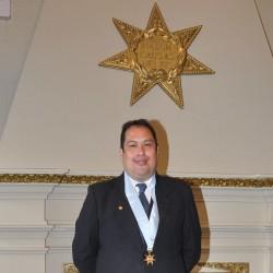 Henry Medina abogado
