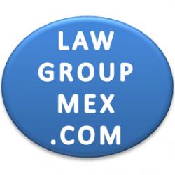 Victor Humberto Americano Mena abogado