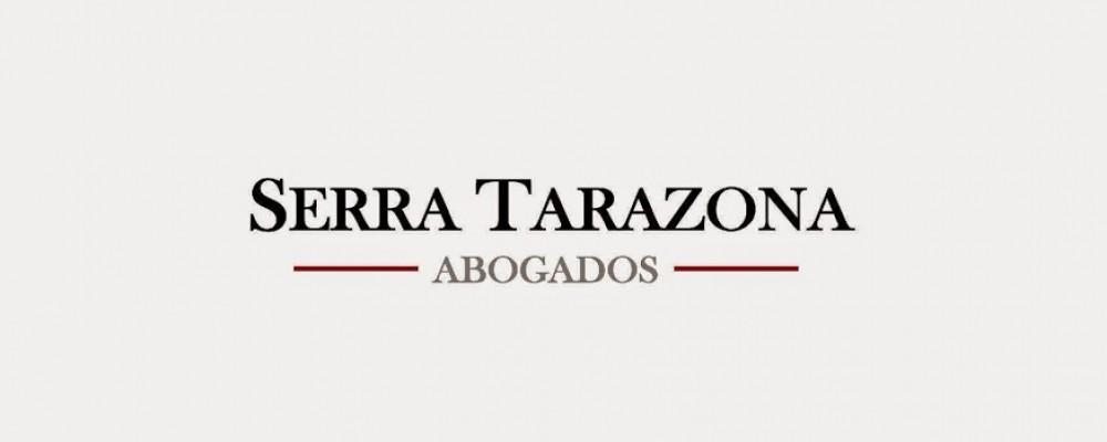 presentacion Serra Tarazona Abogados