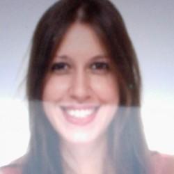Klara Salazar Poley abogado