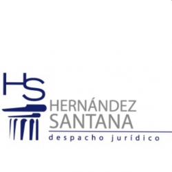 Víctor Hernández Santana abogado