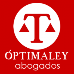 Óptimaley Abogados despacho abogados