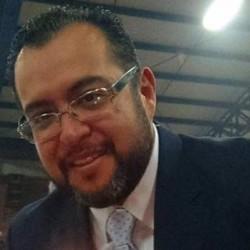 LEONCIO VAZQUEZ MATA abogado