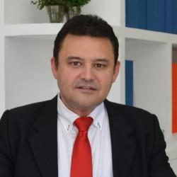 Dionisio Bernardo Jiménez Mañas abogado