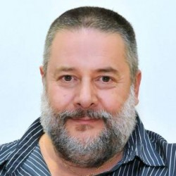 Jesus Fernandez-pedrera Correa abogado
