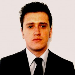 Jhojans Ariza abogado