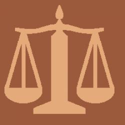 García Peláez Abogados despacho abogados
