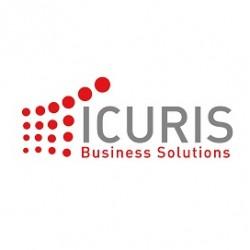ICURIS despacho abogados