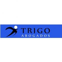 www.trigoabogados.com despacho abogados