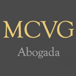 MCVG despacho abogados