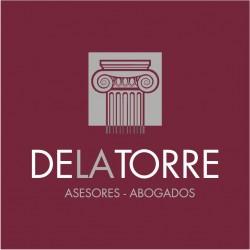 Noelia De La Torre Pérez abogado