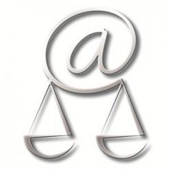 DURAN & DURAN, abogados despacho abogados
