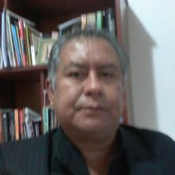 Luis Elvis Huanca Duran abogado