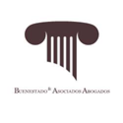 BUENESTADO&ASOCIADOS ABOGADOS despacho abogados