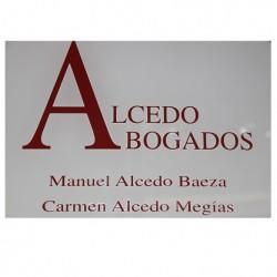 DESPACHO ALCEDO despacho abogados