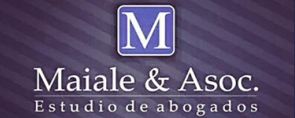 presentacion Elisabeth Maiale