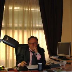 Abogados Luis Denis Crispín despacho abogados
