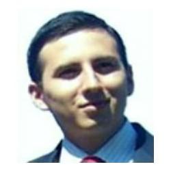 Roberto Enrique Salvatierra Rivas abogado