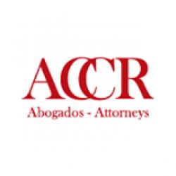 Aparicio, Castillo, Cedeño & Real despacho abogados