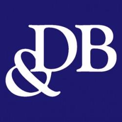 Duran & Barrado Abogados despacho abogados